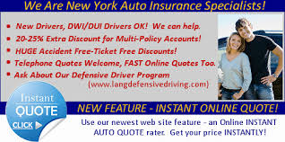 The Lang Agency LLC Low Cost New York Automobile Homeowners And Fascinating Life Insurance Quotes New York
