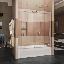 large size of walk in shower open walk in shower shower bathtub installation cost