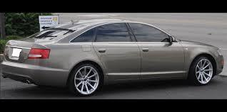 Theone4u2NV 2005 Audi A64.2-Quattro-Sedan-4D Specs, Photos ...