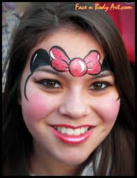 minnie mouse face n art dot com 10805694 10205352110701275 6309646179110251063 n 10849739 4797216103872 958334819999139579 n