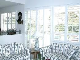 plantation closet doors home depot sliding glass doors plantation shutters doors i sliding glass door shutter
