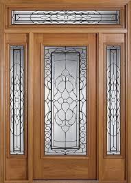 front doors dallasFront Doors  Print Front Doors Dallas Tx 102 Exterior Front Doors