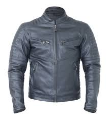 rst interstate 4 leather jacket