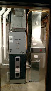 dual fuel furnace heat pump thermostat wiring diagram on image of dual