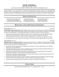 Sales Representative Resume Sample Top Rated Medical Sales Resumes