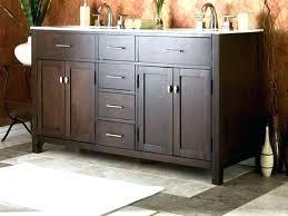 bathroom vanity hardware. Bathroom Cabinet Hardware Idea Ideas Vanities Restoration Vanity A