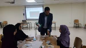 Interior Design Student Handbook Interior Design Workshop Al Ghurair University