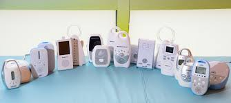 Top 10 Best Baby Monitor Review 2018