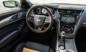 2018 cadillac interior colors. contemporary 2018 2018 cadillac ctsv interior inside cadillac colors