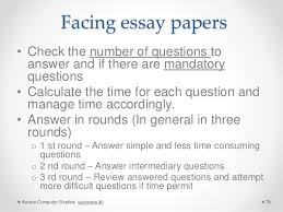 essay tips for high school buy essay papers also computer science  essay thesis statements advanced english essay writing guide bored of studies health care essay topics also