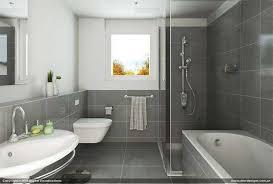 Contemporary Modern Bathrooms Amazing Contemporary Bathroom Design Gallery