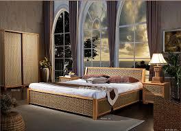 new design for bedroom furniture. bedroom furniture designs 2016 new design for o
