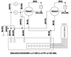 wiring diagram for buck stove blower wiring diagram schematics hunter fan motor wiring diagram hunter wiring diagrams database