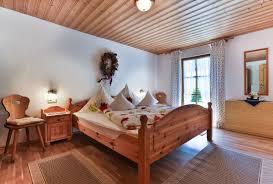 Gästehaus Hösmader Ferienwohnungen In Ramsau Bei Berchtesgaden