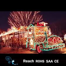 outdoor lighted christmas train lights decoration outdoor supplieranufacturers at alibaba target li full
