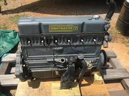 All Chevy chevy 235 engine : 1954 Chevy 235 L6 engine for sale - needs rebuilding   The H.A.M.B.