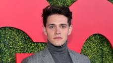 www.thelist.com/img/gallery/riverdales-casey-cott-...
