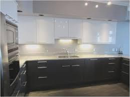 new ikea gray kitchen cabinets kitchen decorating ideas ikea kitchens