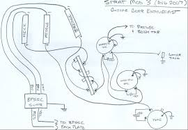 stratocaster 3 way switch wiring diagram wiring diagram telecaster wiring diagram and schematic design way switch wiring diagram on 5 stratocaster source