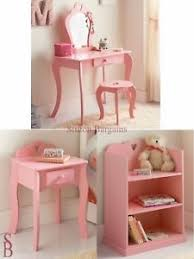 pink bedroom furniture. Fine Pink Image Is Loading AmeliaPinkBedroomFurnitureBNIBheartgirlsgirl In Pink Bedroom Furniture I