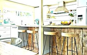 counter height kitchen island bar stools high chairs