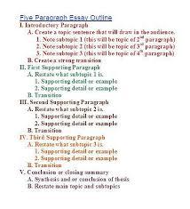buy essays  rd grade FAMU Online Essay On My Book My