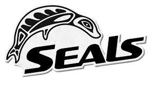Seals Spray Skirt Fit Chart Seals Sprayskirts Shocker Sprayskirt