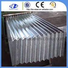 perforated sheet metal lowes china corrugated lowes sheet metal roofing sheet price china