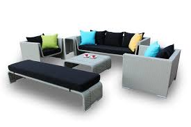 italian outdoor furniture brands. Quality Outdoor Furniture Brands Italian Home Design Ideas U