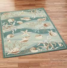 seafoam green bathroom rugs