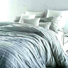 duvet cover medium size of sets queen with city pleat dkny pure comfy white willow com line du