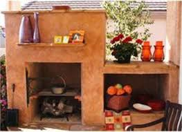 superior clay brick over and 5 039 fireplace 1 house