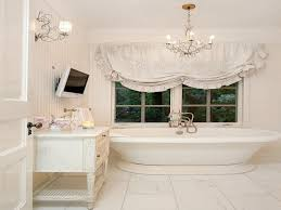 bathroom accessories set liquid soap holder toothbrush holder cup ...