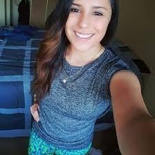 Alicia Serna (adshawk7) - Profile   Pinterest