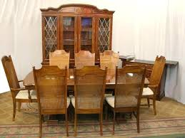 stunning vine cane back dining room chairs picture concept