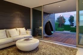 Small Picture Latest Home Design Ideas Kchsus kchsus