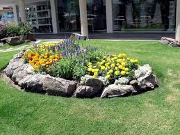 Small Picture Rock Gardens You Will Definitely Love To Copy