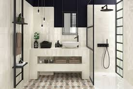 basement bathroom ideas create a