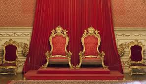 Image result for ruling king meaning