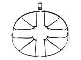kyosho drone racer g zero dynamic white readyset 20571w
