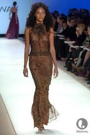 Wendy Pepper Fashion Week Collection   Fashion, Formal dresses long,  Mermaid formal dress