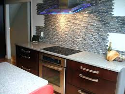just cabinet doors kitchen cabinet doors only ful replacing image unfinished replace typical cost to
