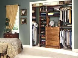 C Master Bedroom Closets Ideas For Small Astounding  Closet Design Within