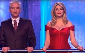 Последние твиты от holly willoughby (@hollywills). Holly Willoughby Happy And Healthy After Weight Loss Express Digest