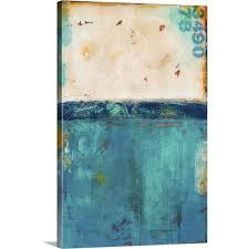 erin ashley canvas wall art