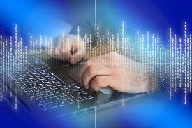 data input data input inside conveyancing