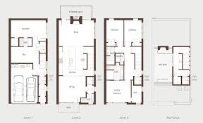 Floor Plans  Site Plan  Moda On ChurchFloor Plan Download