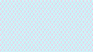 tumblr background 2048x1152.  Tumblr Cute Tumblr Backgrounds 2048X1152 2 With Background 2048x1152 S