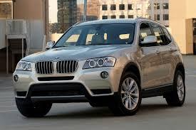 BMW 5 Series 2013 x3 bmw : 2013 BMW X3 | AutoGeeze | Latest Sport Car News Insurance ...
