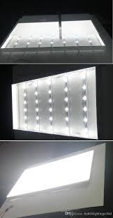 Led Light Photo Box 2019 24v 720lm 7 2w High Power Waterproof Rigid Led Strips Led Light Bar For Single Sided Light Box From Ledelslightingcoltd 804 03 Dhgate Com